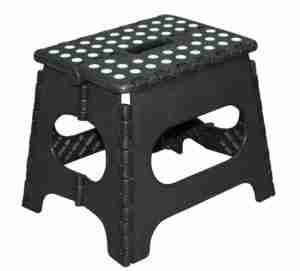 Fantastic 9 Best Folding Step Stool Reviews Unemploymentrelief Wooden Chair Designs For Living Room Unemploymentrelieforg