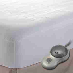 10 Best Heated Mattress Pad Reviews 2