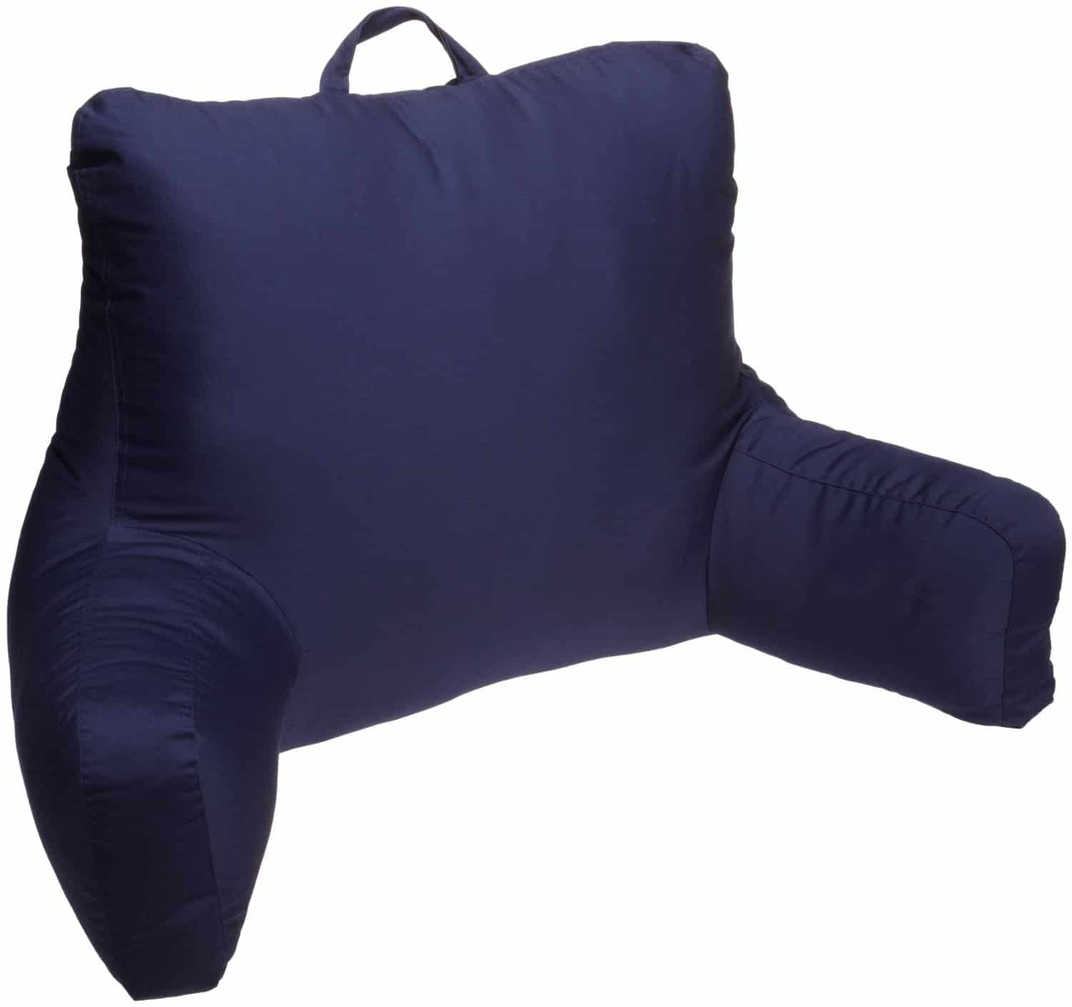 Best Backrest Pillow for Kids