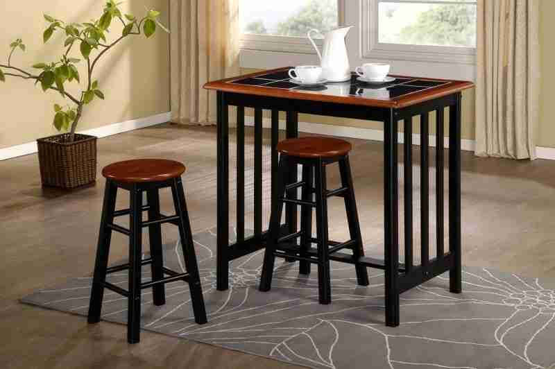 Best Breakfast Table with Stools Reviews