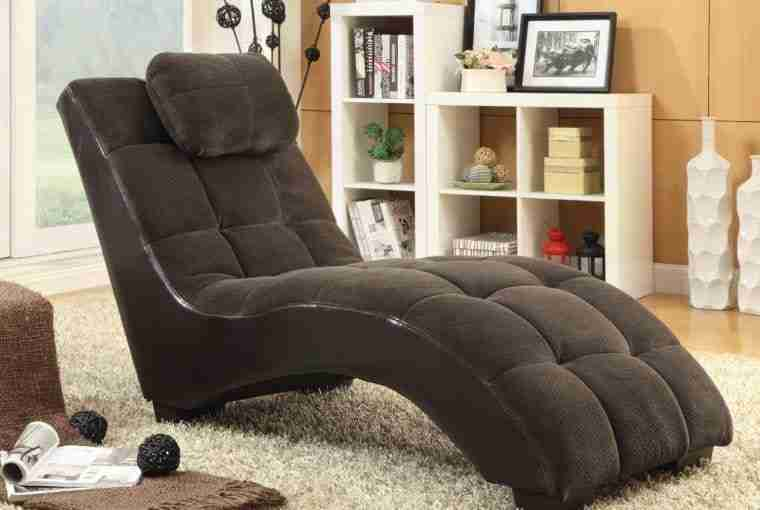 Best Chaise Lounge Chair Reviews