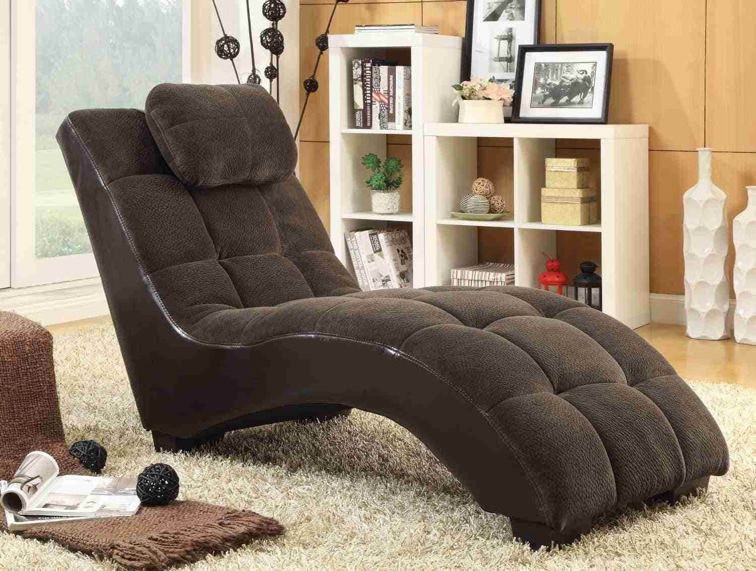 9 Best Chaise Lounge Chair Reviews