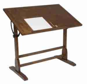 Best Drafting Table Reviews 1