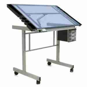 Best Drafting Table Reviews 2