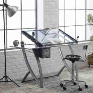 Best Drafting Table Reviews 5