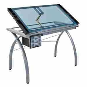 Best Drafting Table Reviews 6