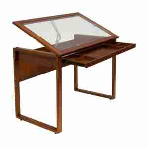 Best Drafting Table Reviews 9