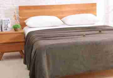 Best Flannel Bed Sheets Reviews