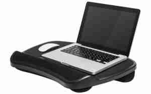 Best Laptop Bed Tray Reviews 2