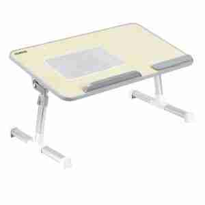 Best Laptop Bed Tray Reviews 6
