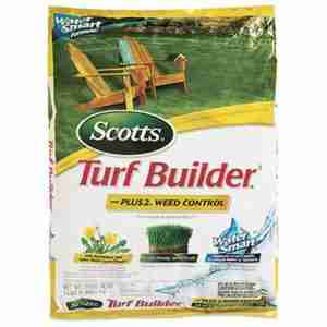 Best Lawn Fertilizer Reviews 2