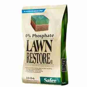 Best Lawn Fertilizer Reviews 3
