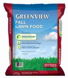 Best Lawn Fertilizer Reviews 6
