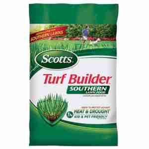 Best Lawn Fertilizer Reviews 7