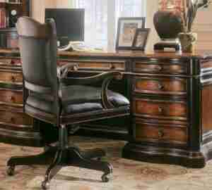 Best Leather Office Chair Review