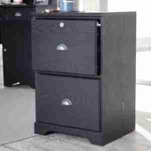 10 Best Lockable Filing Cabinets Reviews