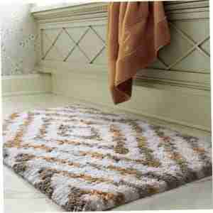 Best Bathroom Floor Mats Reviews