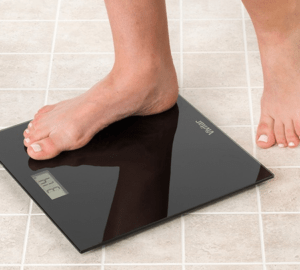 Best Digital Bathroom Scale Reviews