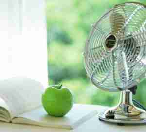 Easy Ways to Keep Energy Costs Down