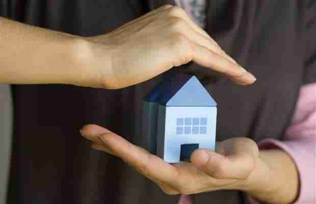 Tips to Securing Your Home Against Theft