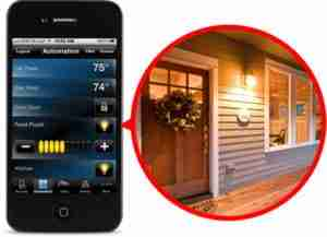 Tips to Improve Your Home's Security