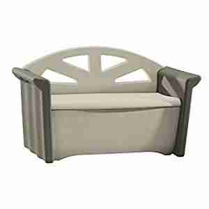 Best Outdoor Storage Bench Review