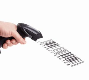 Best Wireless Barcode Scanners