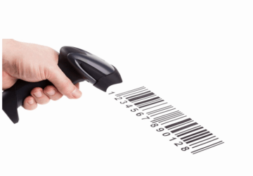 Best Wireless Barcode Scanners