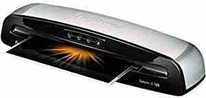 Best Laminating Machine