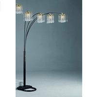 ARC Floor Lamp 6