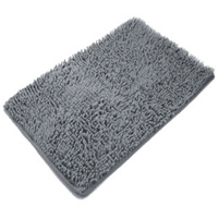Bathroom Floor Mats2