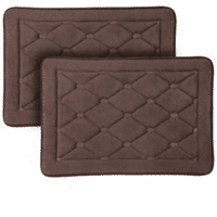 Bathroom Floor Mats8