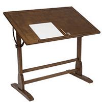 Drafting Table1