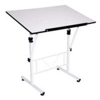 Drafting Table4