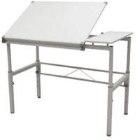Drafting Table7