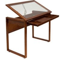 Drafting Table9