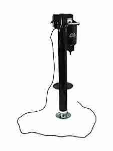 best cheap electric tongue jack