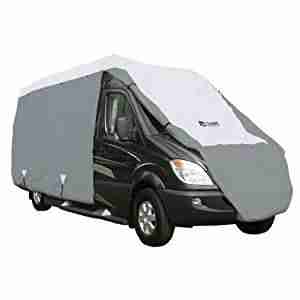 Best RV Covers Reviews