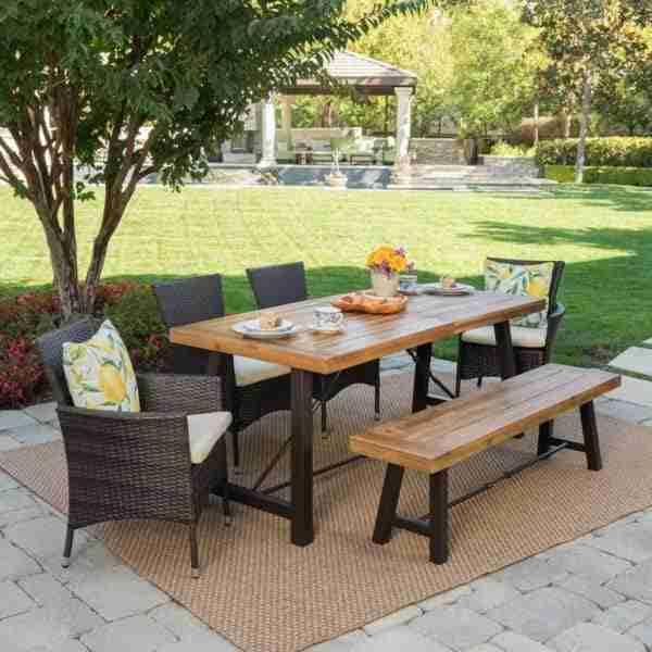 acacia-wood-furniture
