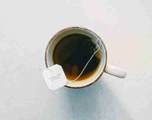 best green tea brands to drink
