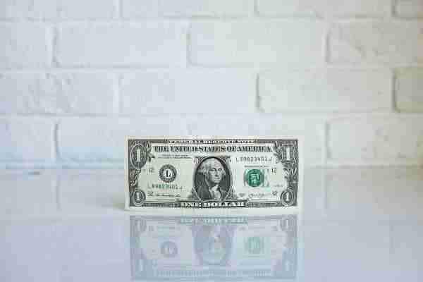 best ways to save money at home