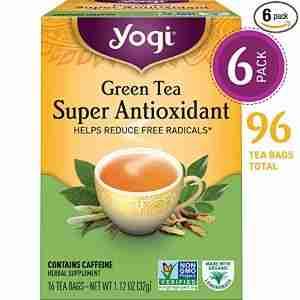 antioxidant-green-tea