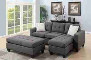 cheap living room set under 500