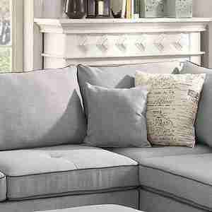 best cheap sectional sofa set