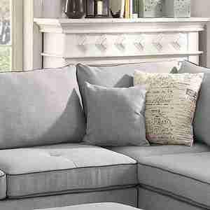 best cheap sectional sofa set