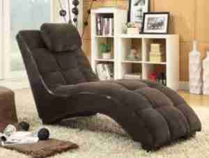 10 Best Chaise Lounge Chairs | Reviews & Buyer's Guide (2019)