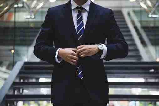 best way to find a trustworthy lawyer