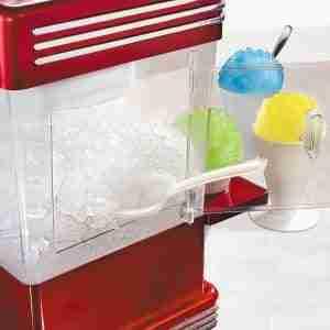 best cheap slushy maker for home