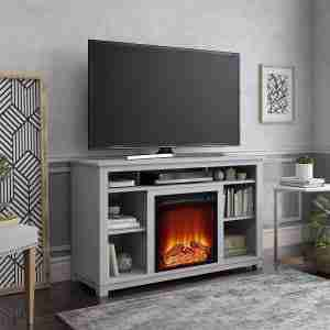 ameriwood-75-inch-electric-fireplace-tv-console