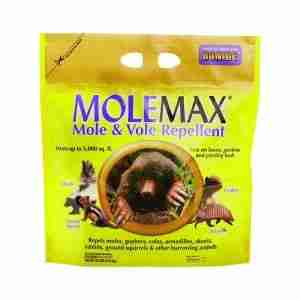 MoleMax Review: Our Take